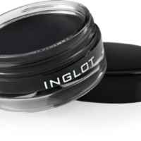 Inglot Cosmetics - Eyes - AMC Eyeliner Gel - 77