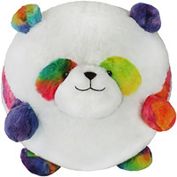 Squishable Prism Panda