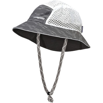 dcde0ed97ccd5 Patagonia Duckbill Bucket Hat from Backcountry.com
