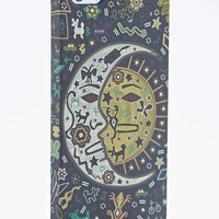 Crescent Moon iPhone 5 Case - Urban Outfitters