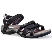 Teva Tirra Leather Sandal - Women's