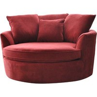 Cimarron Side Chair