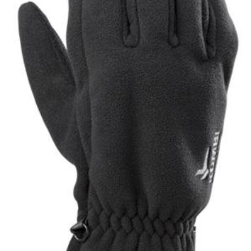 Kombi Barrier Fleece Men's Gloves
