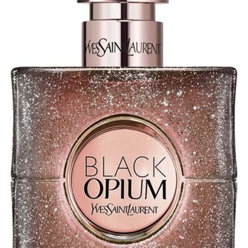 Yves Saint Laurent Black Opium Hair Mist | Nordstrom