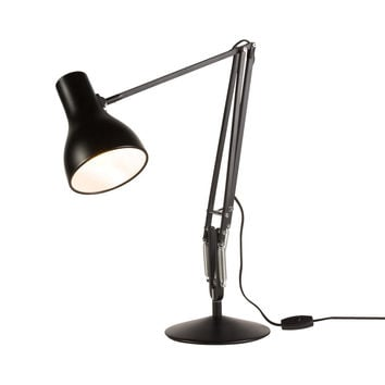 Anglepoise Type 75 by Kenneth Grange