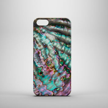 iPhone oyster case, iPhone 6 case, iPhone 6, iPhone 5c case, iPhone 5s case, iPhone 5 case, iPhone 4s case, iPhone 4 case,  oyster