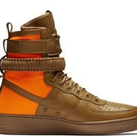 Nike Special Field Air Force 1 High desert Ochre