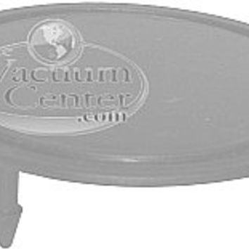 Genuine Kirby Ulti.G-Diamond Edition Hubcap for Front Wheel  Manufacturer Part No.: 131801A