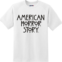 #American Horror Story