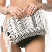 Shop Sunset Clutch by Amuse Society (#AA048SUN) on Jack's Surfboards