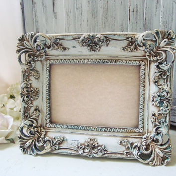 Best Baroque Picture Frames Products on Wanelo
