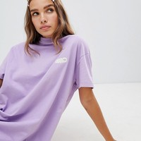 Lazy Oaf little maggot t-shirt at asos.com