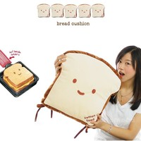 JAPAN SUSHI PILLOW VARIOUS FOOD CUSHION TOY PLUSH DOLL / FREE SHIP / X-MAS GIFT