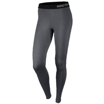 ccf94994513ed2 Nike Pro Compression Tights - Women s at Lady Foot Locker