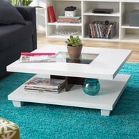 Zipcode Design Coffee Table