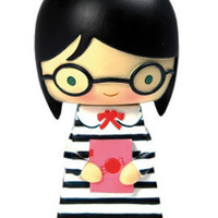MOMIJI DOLLS BOOK CLUB DANIELLE