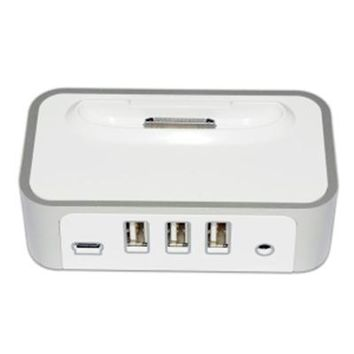 Ipod-iphone Power Charger