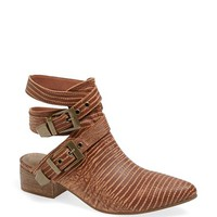 "Women's Matisse 'Ascot Friday - Talon' Boot, 1 1/2"" heel"