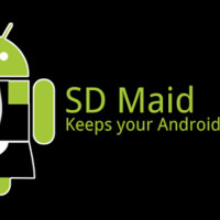 SD Maid Pro v3.1.2.7 Apk Full Free Download By Daily2k