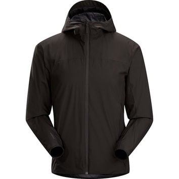 Arc'teryx Solano Softshell Jacket - Men's