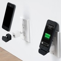 iPhone 5 MiniDock Power Adapter