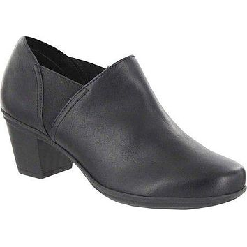 Amore Kendraa Ankle Boot