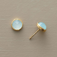 PORTAL ON THE SEA EARRINGS