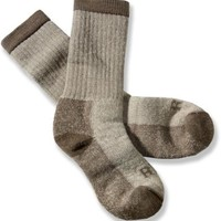 REI Merino Wool Expedition Socks