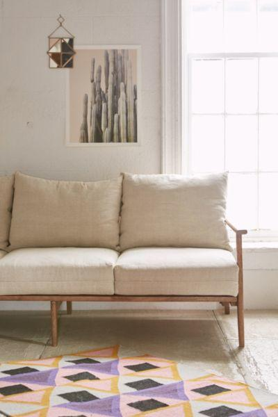 Paxton Sofa. $998.00 From Urban Outfitters