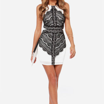 Cute Club Dresses for Juniors, Find the Perfect Evening Dress - Page 2