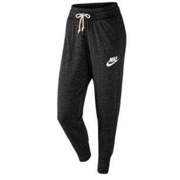 Nike Gym Vintage Pants - Women's