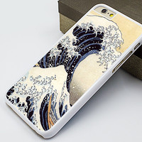 spindrift iphone 6 case,art wave iphone 6 plus case,wave iphone 5s case,idea iphone 5c case,personalized iphone 5 case,spindrift iphone 4s case,popular iphone 4 case