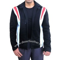 Hugh Jackman Eddie the Eagle Jacket