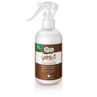 Yes To Coconut Ultra Light Spray Body Lotion - Walmart.com