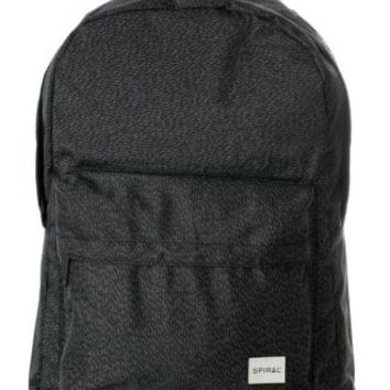 Spiral UK Nightrunner OG Backpack | Attitude Clothing