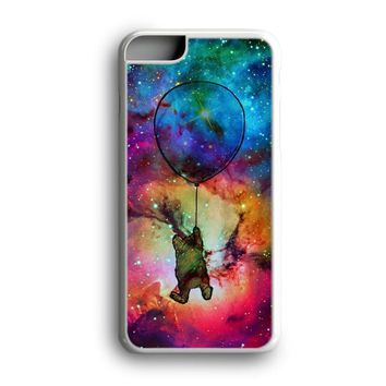 Awesome Black Friday Offer Winnie The Pooh Cartoon iPhone Case | Samsung Case
