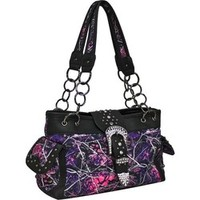 Academy - Monte Vista Women's Muddy Girl Concealed Carry Handbag