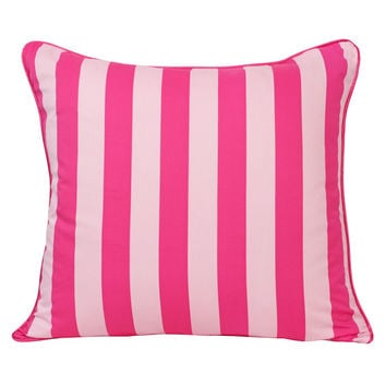 Wake Up Frankie Damsel in Damask Euro Sham | Overstock.com Shopping - The Best Deals on Other Bedding Accessories