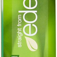 Creme of Nature Straight from Eden Plant Derived Detangling Leave-in Conditioner, 8.45 Ounce