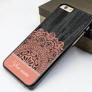signable iphone 6 case,pink floral iphone 6 plus case,dark wood floral image iphone 5s,art iphone 5c case,monogram iphone 5 case,graceful iphone 4s case,fashion iphone 4 case