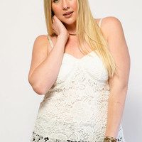 Plus Sizes – Tops, Dresses, Pants, Skirts & Accessories − G-Stage