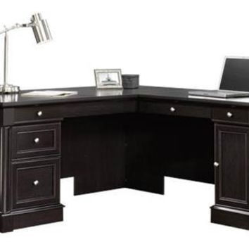 Sauder - L Shaped Desk