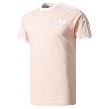 adidas Originals California T-Shirt - Men's at Foot Locker
