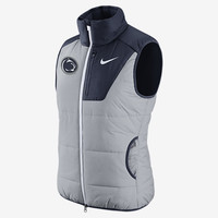 The Nike College Championship Drive (Penn State) Women's Vest.
