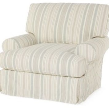 freedom furniture lawrence sofa