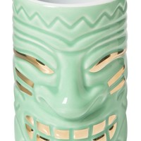 Mint Tiki Ceramic Shot Glass