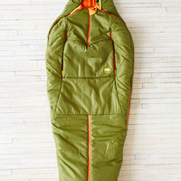 Alite Sexy Hotness 2.0 Sleeping Bag - Urban Outfitters