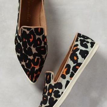 Bettye Muller Ivy Slip-On Sneakers