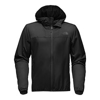 Men's Cyclone 2 Jacket in Black by The North Face