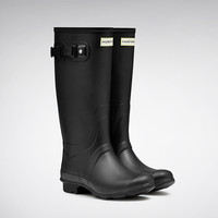 Women's Huntress Rain Boots | Hunter Boot Ltd